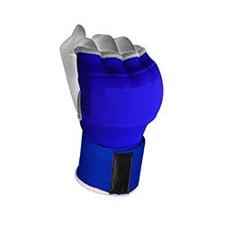 Inner Glove