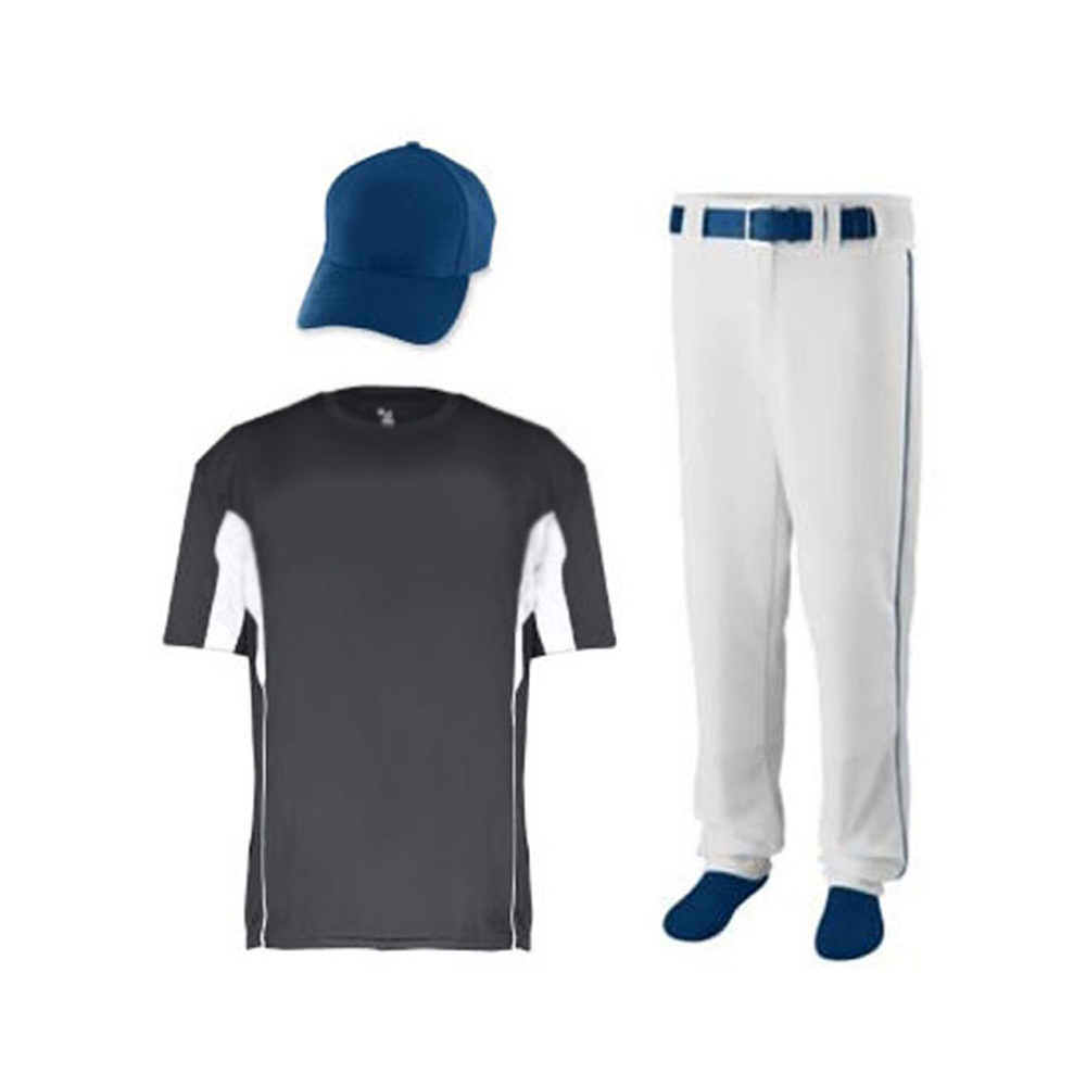 Baseball Uniform