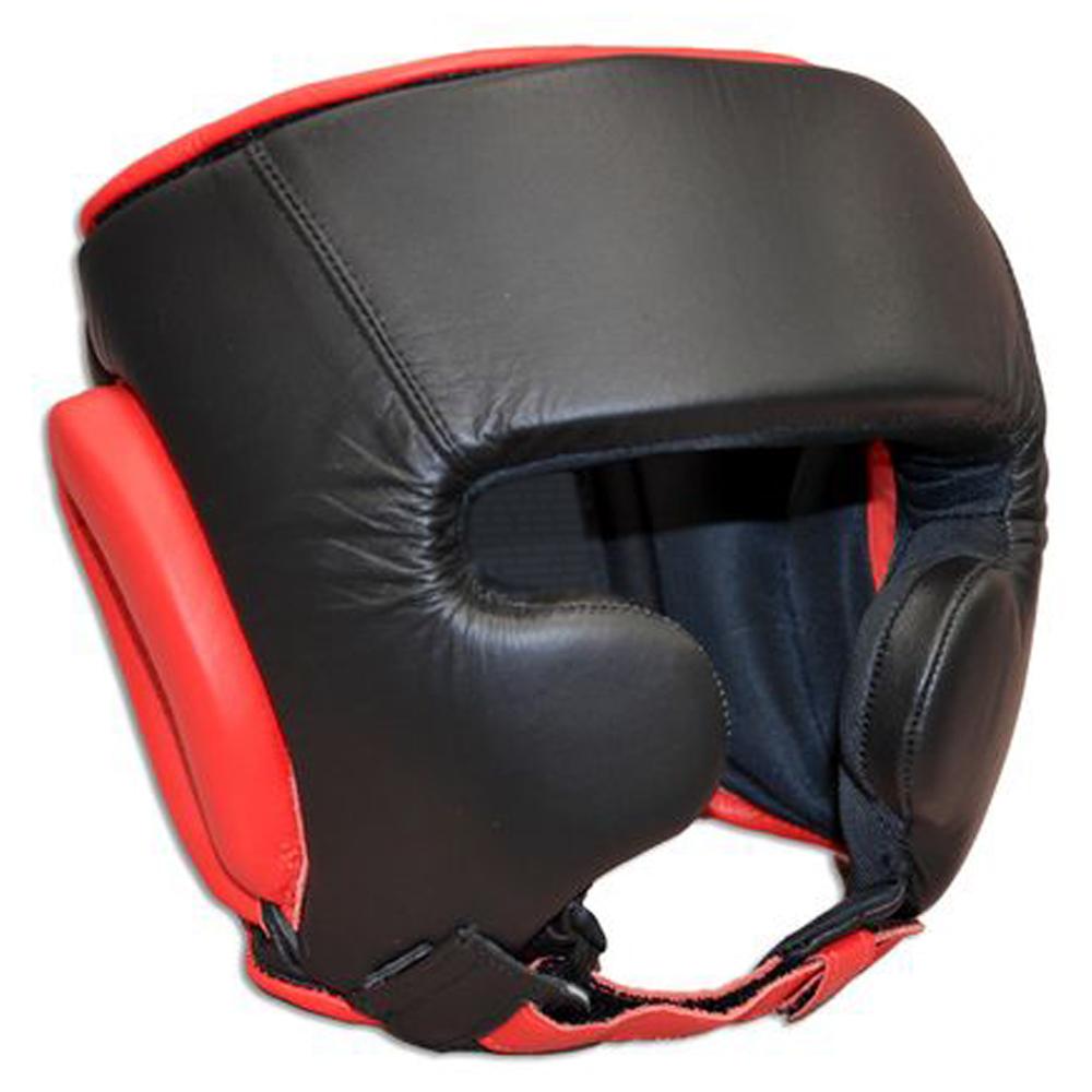 Boxing Head Gear