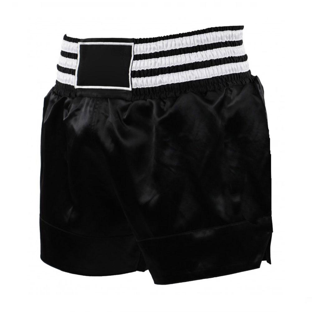 Thai Short